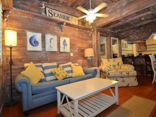 White Sands 2 Driftwood - Clearwater Beach vacation rentals