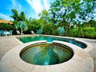 Largo Pool House - Clearwater Beach vacation rentals