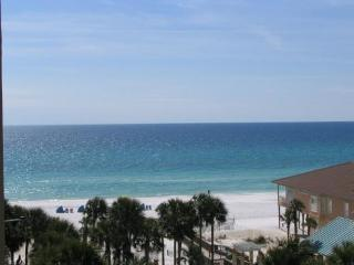 Westwinds on Sandestin Resort. Great Rates. - Destin vacation rentals