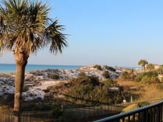 Beachside Sandestin Resort - Destin vacation rentals