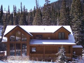 114 Mark Ct. - Breckenridge vacation rentals