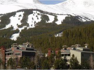 Ski Hill 18 - Breckenridge vacation rentals