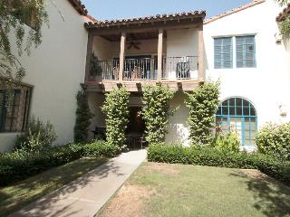 Ground Floor Condo in Legacy Villas - La Quinta vacation rentals