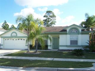 #2813 4BR/2BA Private Pool Home in Lindfield - Kissimmee vacation rentals