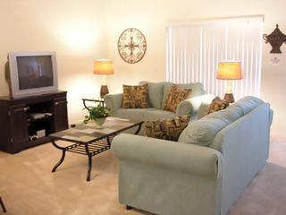 3br/2ba Oakwater condo in Kissimmee (BW7525) - Kissimmee vacation rentals