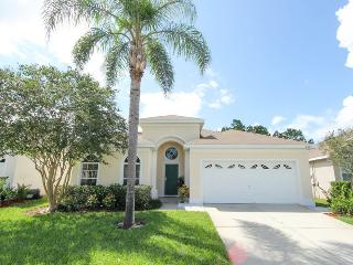 Villa 8074 King Palm Circle, Windsor Palms Orlando - Kissimmee vacation rentals
