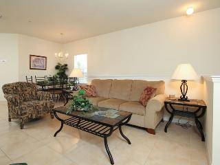 3BR/2BA Oakwater condo in Kissimmee (OW2712) - Kissimmee vacation rentals