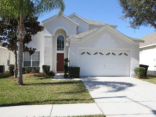 Villa 8135 Sun Palm Drive, Windsor Palms Orlando. - Kissimmee vacation rentals