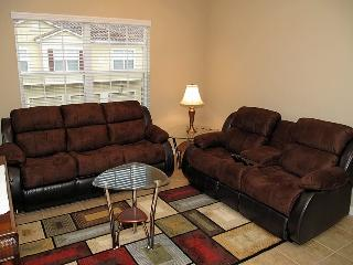 2BR/2BA Oakwater condo in Kissimmee (OW2722) - Kissimmee vacation rentals