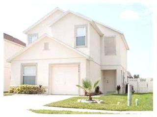 18056-2536 5BR/3BA private pool home The Hamlets - Kissimmee vacation rentals