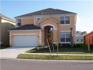 18157 7BR/4.5BA Terra Verde resort Private Pool Home - Kissimmee vacation rentals
