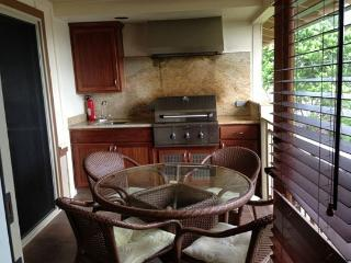 #GVML O22 - Golf Villas at Mauna Lani O22 - Mauna Lani vacation rentals
