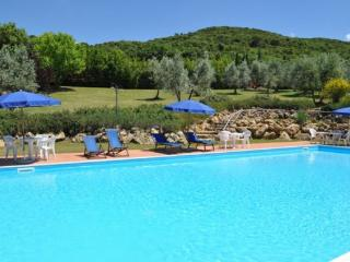 Nino Co - San Gimignano vacation rentals