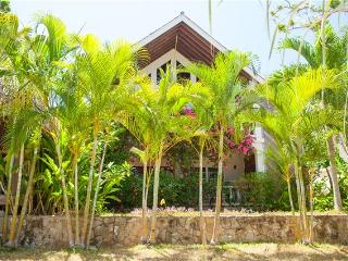 Casa de Rexanna Low 99 - Roatan vacation rentals