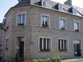 BED AND BREAKFAST,St Sauveur Le Vicomte, Normandy. - Basse-Normandie vacation rentals