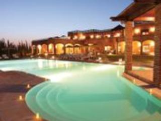 VILLA PRESIDENT - Marrakech vacation rentals