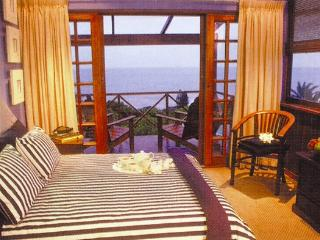 Wailana beach lodge - KwaZulu-Natal vacation rentals