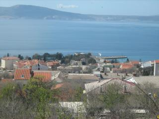 Apartment*** Lilly Novi Vinodolski - Kvarner and Primorje vacation rentals