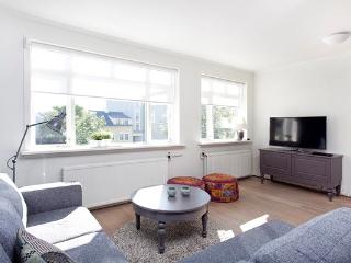 Thomsen - Center - Reykjavik vacation rentals