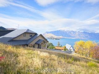 Richards Park 19A - Queenstown vacation rentals