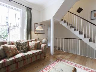 Richborne Terrace - London vacation rentals