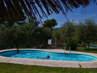 Farmhouse in stunning natural area. Catalonia - Olvan vacation rentals
