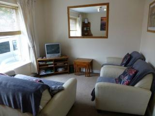 BEECH HOUSE APARTMENT, Glenridding, Ullswater - Glenridding vacation rentals