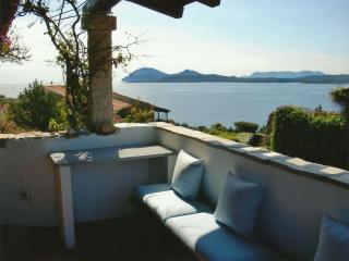 Apartment in luxury resort, Emerald Cost, Sardinia - Olbia vacation rentals