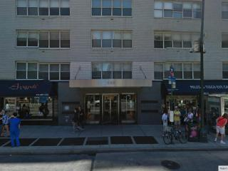 Pent House Apt NYC Theatre District Location!!! - Wading River vacation rentals