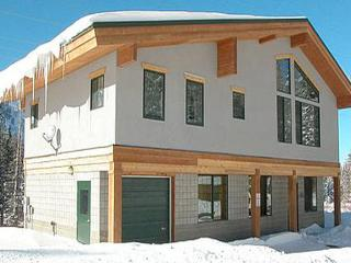 Great Western - across street from lift w/ hottub - Brighton vacation rentals