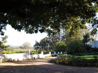 Beautiful Spacious Self-catering Farm Cottage - Paarl vacation rentals
