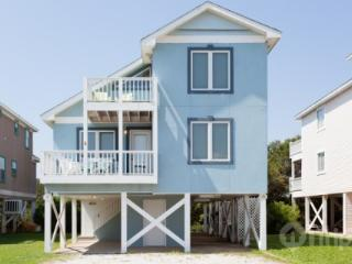 Paradise Duplex A - Gulf Shores vacation rentals