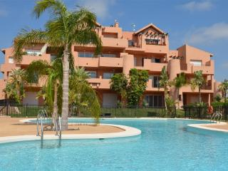 Mar Menor Golf - 4308 - Torre-Pacheco vacation rentals