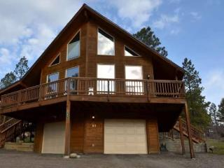 PONY 41 - Pagosa Springs vacation rentals