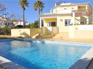 Holiday house for 7 persons, with swimming pool , in Vilamoura - Vilamoura vacation rentals