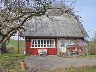 Holiday house for 6 persons in North-eastern Funen - Dalby vacation rentals