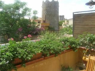 Apartment for 4 persons in Begur - Begur vacation rentals