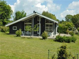 Holiday house for 6 persons near the beach in Faxe - Zealand vacation rentals