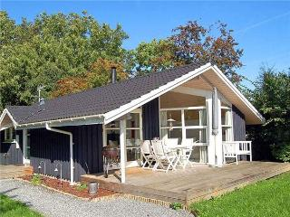 Holiday house for 6 persons in Faxe - Zealand vacation rentals
