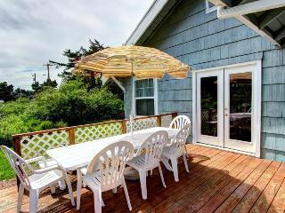 Cottage by the Sea - Rockaway Beach vacation rentals