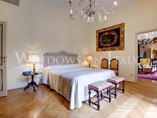 Larderel Tornabuoni - Windows on Italy - Florence vacation rentals