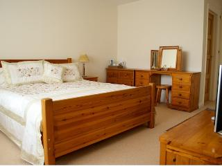 Torlands B&B - South East Wales vacation rentals