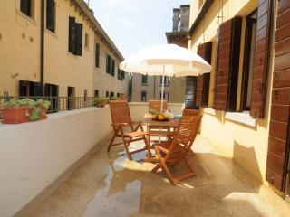 ID 1708 Splendid 3br apartment in Venice - Venice vacation rentals