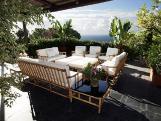 BRV BAR - Portofino vacation rentals