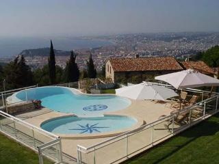 AZR 296 - Cannes vacation rentals