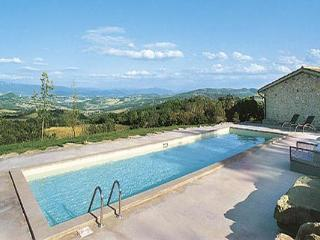 HII BIA - Umbria vacation rentals