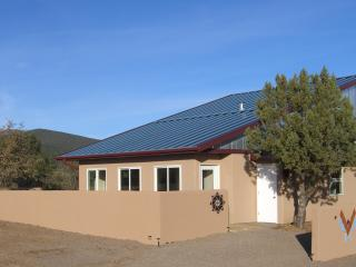A Power House - Silver City vacation rentals