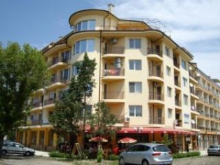 Apartment pod naem - Burgas vacation rentals