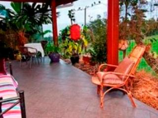 Coquette Point B&B - Innisfail vacation rentals