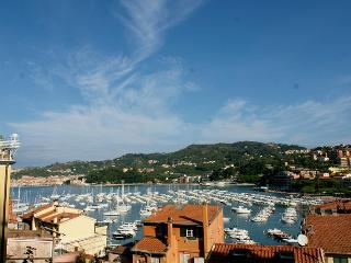 Cà da Bruna - Lerici vacation rentals